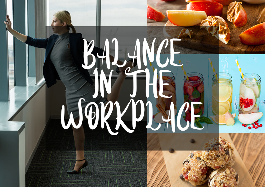 Balance-in-the-workplace