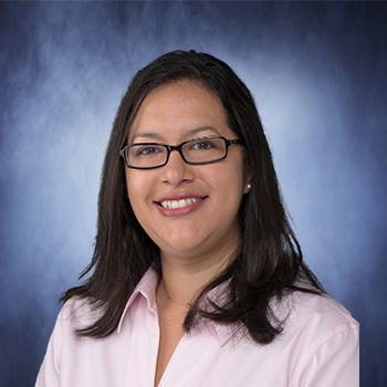 Rachel Deatherage, MD | Family Medicine