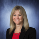 Cynthia L Kegowicz, MD