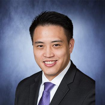 Jeffrey Wang, DO