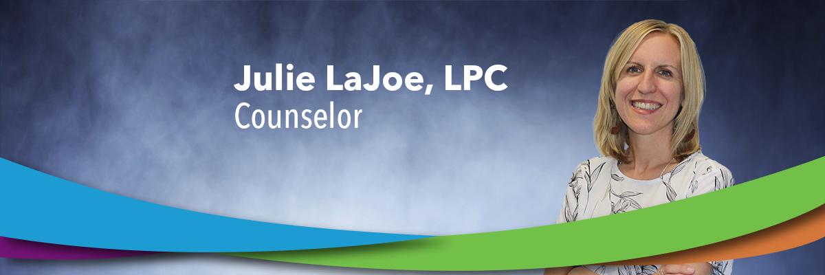 Julie LaJoe