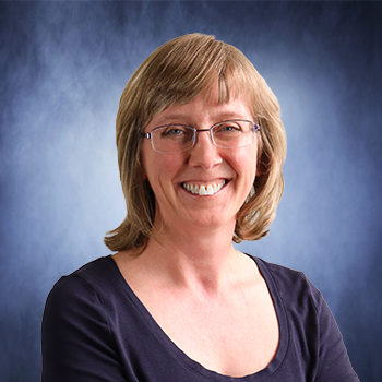 Kristin Johnston