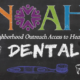 Dental capture_videos_education