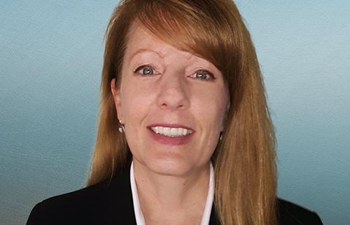Gina Kirklin