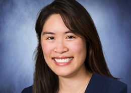 Lindy Truong, MD