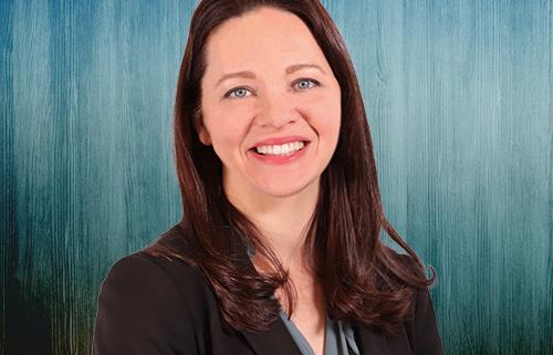 Jennifer Rosas, MD
