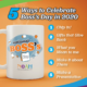5 ways to celebrate boss's day in 2020
