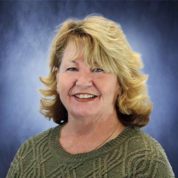 Laura Smyth, LISAC