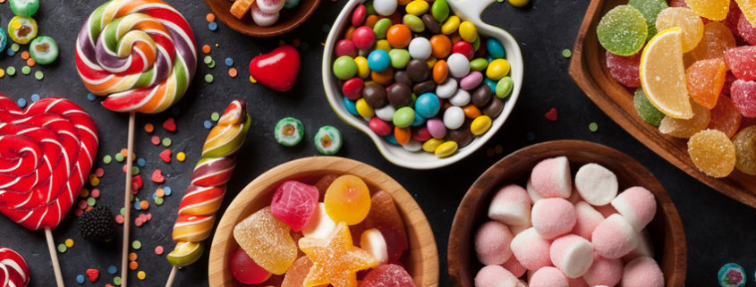 Sugar awareness