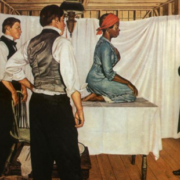 Black History in Healthcare
