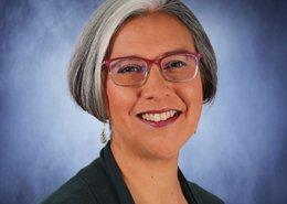 Roberta Matern, MD
